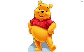 winnie the pooh wallpaper 2880x1800