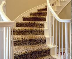 Carpet Options For Stairs Stair Runner Ideas Carpet Runners For Stairs Hallway And Landing
