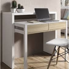 cool desks for teenagers. Unique For Theron Desk In Cool Desks For Teenagers T