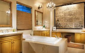 interior bathroom vanity lighting ideas. Full Size Of Chandelier:bathroom Vanity Lighting Ideas Bathroom Chandelier Table Lamp Mini Interior