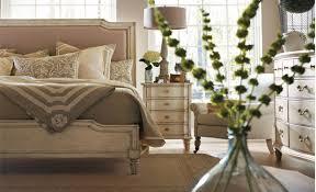 Stanley Classic Portfolio Bedroom Set