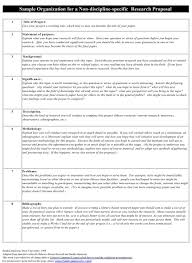 Research Paper Samples Free Sample Papers On Abortion Outlines For