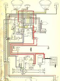 vw beetle wiring diagram also 1974 vw super beetle fuel system vw beetle wiring diagram also 1974 vw super beetle fuel system diagram