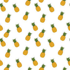 pineapple tumblr drawing. just your average pineapple tumblr drawing