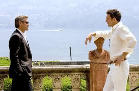 Image result for ocean's 12