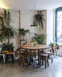 Design Shop Lisbon A Stylish Guide To The Coolest Cafes In Lisbon Portugal