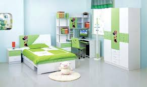 kids bedroom furniture with desk. Desk Childrens Bedroom Furniture Kids With Granite Top E