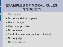 how important is are morals in society page  2 38 jpg