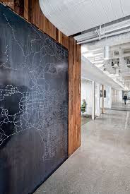 uber office design studio. Over And Above: Studio O A Designs HQ For Uber Office Design D