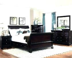 cherry bedroom furniture traditional wood luxury modern check more at makeover cherry bedroom furniture
