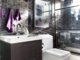 Three-Quarter Baths