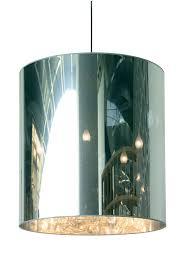 light shade shade pendant light 70cm by moooi