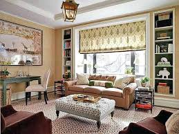 feng shui furniture placement. Feng Shui Living Room Furniture Placement