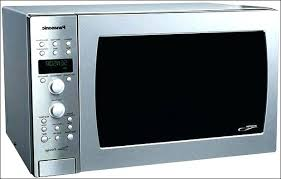 convection toaster oven review best of reviews delonghi alfredo elite