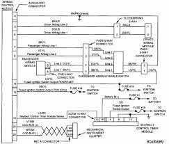 wiring diagram for 1998 dodge ram 3500 the wiring diagram my 1998 dodge ram 3500 srt model has developed a seatbelt problem wiring diagram