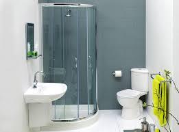 Apartments : Divine Studio Apartment Design Ideas Designs Finest ...