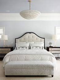 Bedroom Themes Best Inspiration Ideas