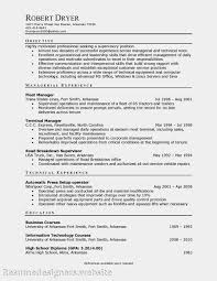 New Nurse Graduate Resume Template Example Cover Letter For Web