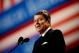 Ronald Reagan Called Africans Monkeys In 1971 Call Peoplecom