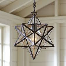chandelier and pendant lighting. Save To Idea Board Chandelier And Pendant Lighting L
