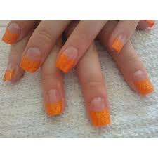 s s acrylic nails middrough middrough nail technicians yell