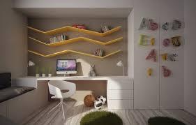 kids room kids bedroom neat long desk. Medium Size Of Kids Room Cool Desks For Bedroom Bedrooms With Built Ins Kid S Large Neat Long Desk