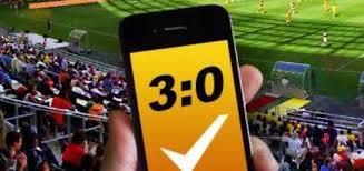 Париматч букмекерская мобильная версия скачать бесплатно
