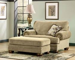 overstuffed sofas and chairs. stylish overstuffed living room chairs best 25 ideas on pinterest bedroom armchair sofas and e