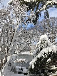 clark botanic gardens roslyn heights new york on the northeast coast there