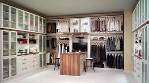 Master Bedroom Closet Organization Organizing Master Bedroom