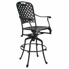 provance 30 patio swivel bar stools27