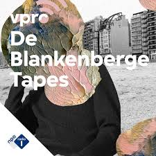 De Blankenberge Tapes