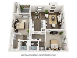 Bedroom 2 Bath Apartments 2 Bedroom 2 Bath Apartment In New York City