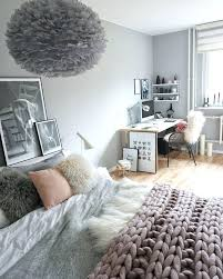teen bedroom lighting. Girls Bedroom Lighting Interior Design Best Grey Teen  Bedrooms Ideas Only On Home Improvement Close To Me Teen Bedroom Lighting I