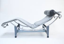 full size of chair beautiful le corbusier chairs style chaise lounge chair parts full size
