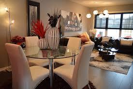 dining room living room furniture house ho