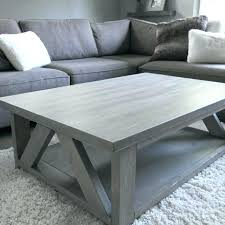 rustic round dining set grey round dining table dining tables interesting grey reclaimed wood dining table