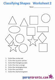 Common Core Kindergarten Math Worksheets Awesome Kindergarten ...