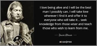 Ronnie Van Zant Quotes Impressive Ronnie Van Zant Quotes Best Ronnie Van Zant Quotes Sayings 48