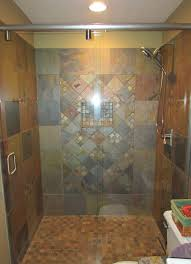 Bathroom Remodeling Lancaster Pa Exterior Interesting Design Inspiration