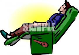 recliner chairs clip art.  Art For Recliner Chairs Clip Art