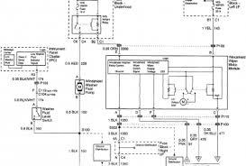 auto mechanic wiring diagrams auto image about wiring 1981 cadillac eldorado 36bci 6 0 liter additionally 2003 chevrolet silverado c1500 car radio wiring diagram