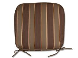 Interesting 18 X 20 Outdoor Seat Cushions Dining Chair Cushions