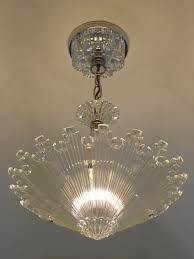 big ceiling lights modern vintage industrial metal loft bar ceiling light shade lamp