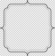 Square black frame White Frames Borders And Frames Simple Frame Square Black Border Png Clipart Uihere Frames Borders And Frames Simple Frame Square Black Border Png