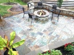 concrete patio pour stamped concrete patio stamped concrete patio walkers cost to pour stamped concrete concrete patio