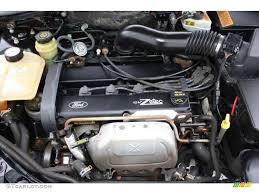 ford focus zx5 engine diagram ford wiring diagrams