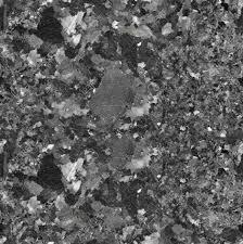 black granite texture seamless. Decoration Black Granite Stone Texture. Seamless Square Background, Tile Ready. High Resolution Photo Texture