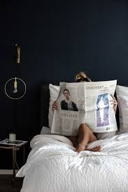 Smart Home Lampen Für Mein Schlafzimmer Black Palms