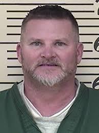 Colorado killer who blames marijuana edible for wife's murder speaks out |  Colorado Springs News | gazette.com